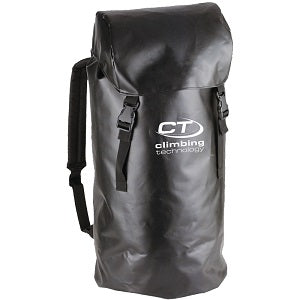 CT - CARRIER BAG