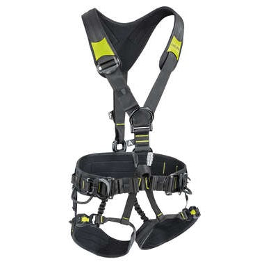 Edelrid - CORE PLUS CL TRIPLE LOCK
