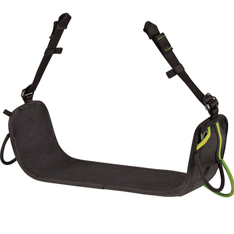 Edelrid - AIR LOUNGE