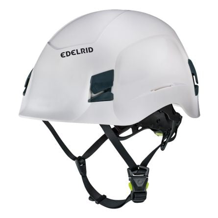 Edelrid - SERIUS HEIGHT WORK - White
