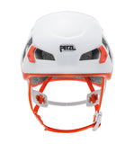 Petzl - METEOR Red/Orange