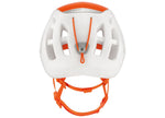 Petzl - Sirocco Black/Orange