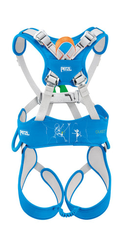 Petzl - OUISTITI HARNESS