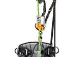 Petzl - Sequoia SRT