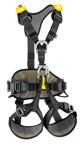 Petzl - AVAO BOD FAST European version