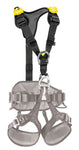 Petzl - CHEST HARNESS TOP