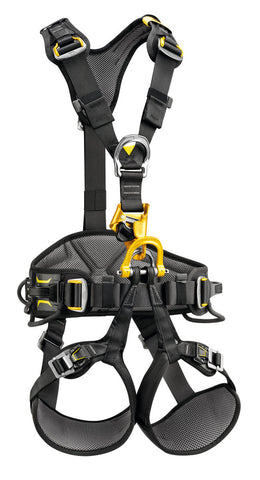 Petzl -  ASTRO BOD FAST European version