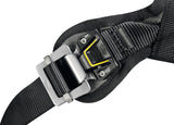 Petzl - ASTRO SIT FAST European version