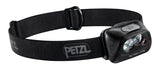 Petzl - TACTIKKA CORE