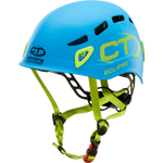 CT - Eclipse Helmet Blue