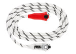 Petzl - Replacement rope for GRILLON