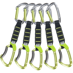 CT - LIME SET PRO NY (12 cm, 5-pack)