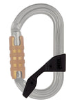 Petzl - OK SCREW-LOCK