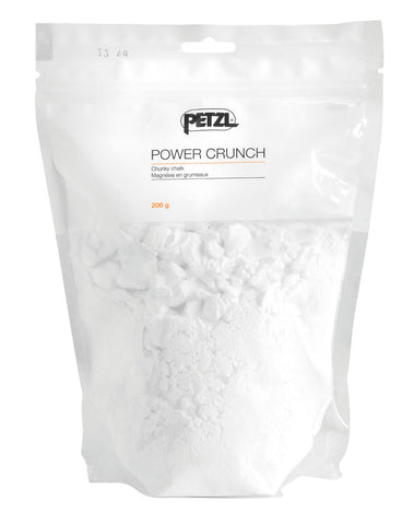 Petzl - POWER CRUNCH 200g