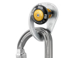 Petzl - COEUR PULSE 12mm