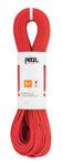 Petzl - RUMBA® 8 mm Red