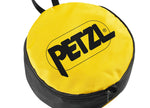 Petzl - Eclipse