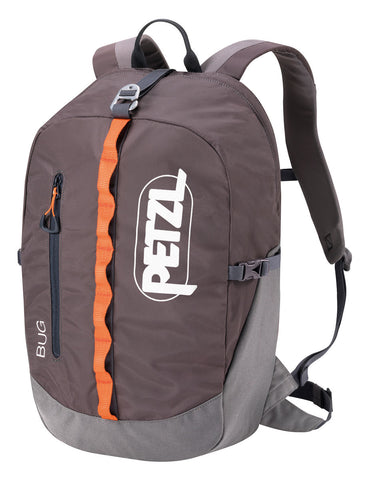 Petzl - Bug Gray