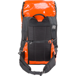 CT - UTILITY BACK PACK