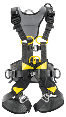 Petzl -  VOLT® WIND European version