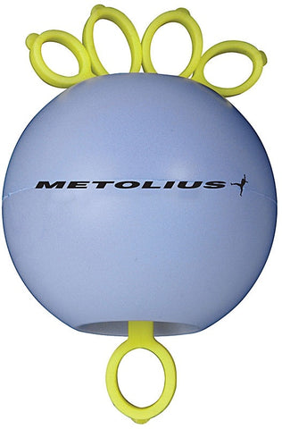 Metolius - Grip saver Soft