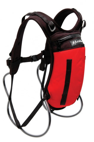 Metolius - Multi-Loop Big Wall Gear Sling