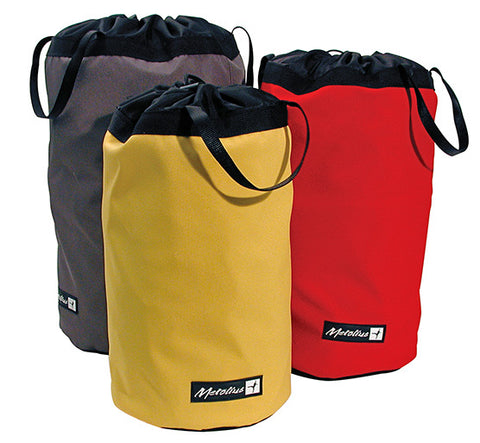 Metolius - Big wall stuff sacks Medium