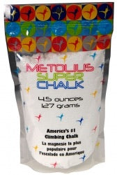 Metolius - Super Chalk (127 g)