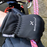 extremities-guide-glove
