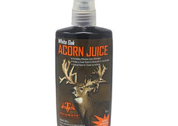 White Oak Acorn Juice