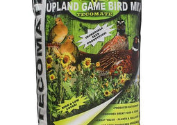 Upland Game Bird Tecomix