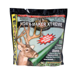 Horn-Maker Xtreme — Deer Food Plot Seed