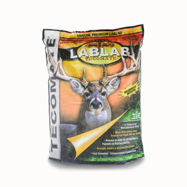 Deer Food Plot Seed > Lablab – 20 lb, & 50 lb