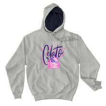 Load image into Gallery viewer, Gelato Champion Hoodie