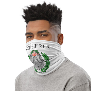Jack Herer Neck Gaiter