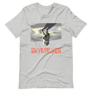 Skywalker Unisex T-Shirt