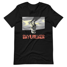 Load image into Gallery viewer, Skywalker Unisex T-Shirt