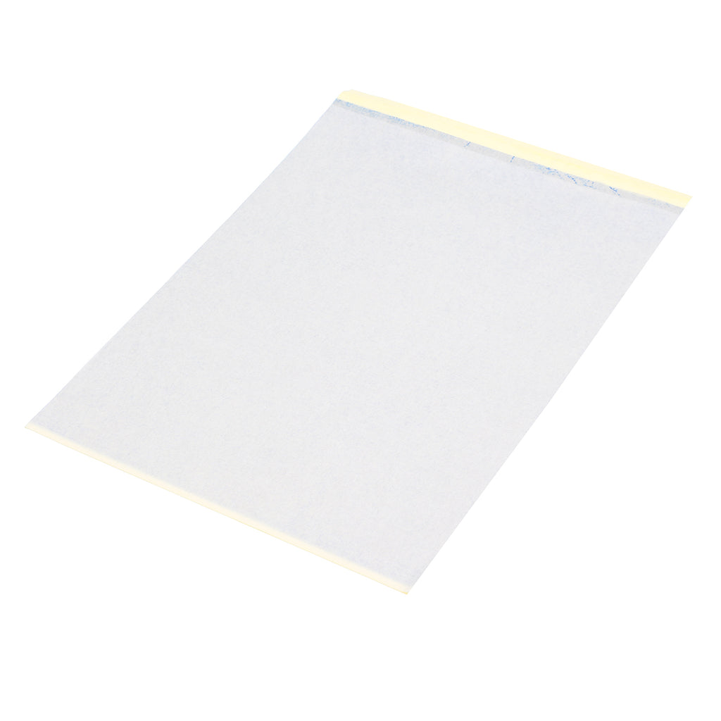 Tattoo Carbon Reusable Thermal Transfer Copier Paper Stencil Kits - 100pcs