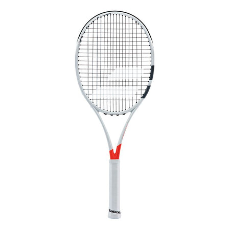 Babolat Pure Strike 16/19 (305g) - Project One7