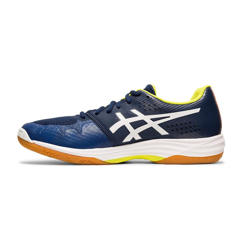 Asics Solution Speed FF (Blue Expanse/White)
