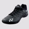 YONEX Power Cushion [AERUS 3 Black] Court Shoes