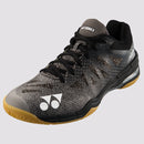 YONEX Power Cushion [AERUS 3R Black] Court Shoes