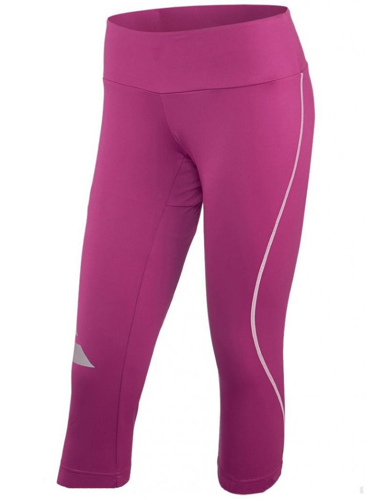 Babolat Ladies Orchid Core Leggings