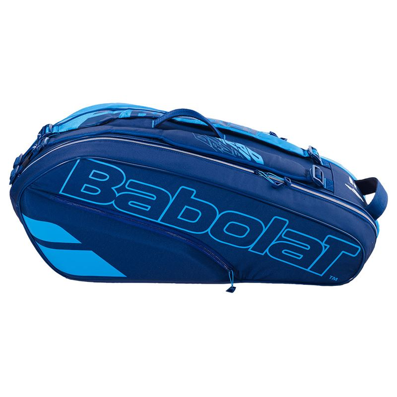 Babolat Pure Drive 6 Pack Racket Bag