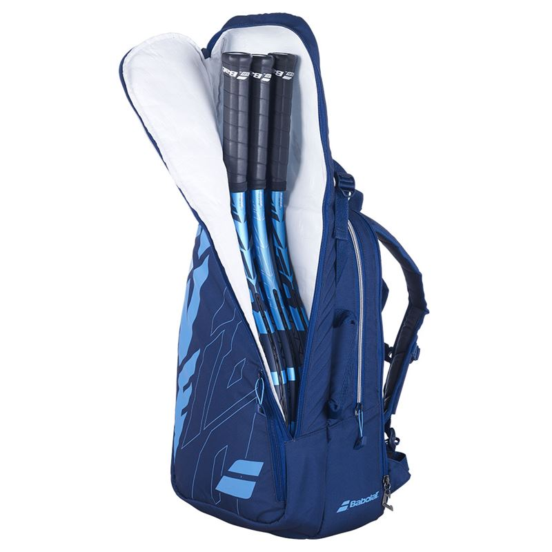 Babolat Pure Drive Racket Backpack