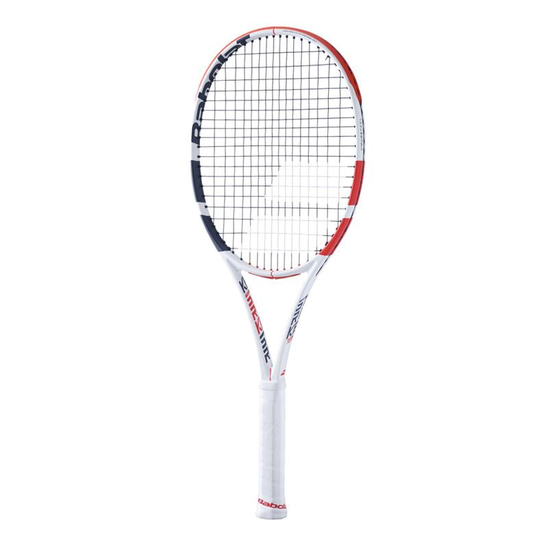 Babolat Pure Strike Team (285g)