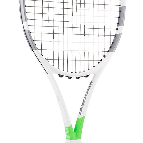 Babolat Pure Strike Jr 26 (244g) - Wimbledon Limited Edition