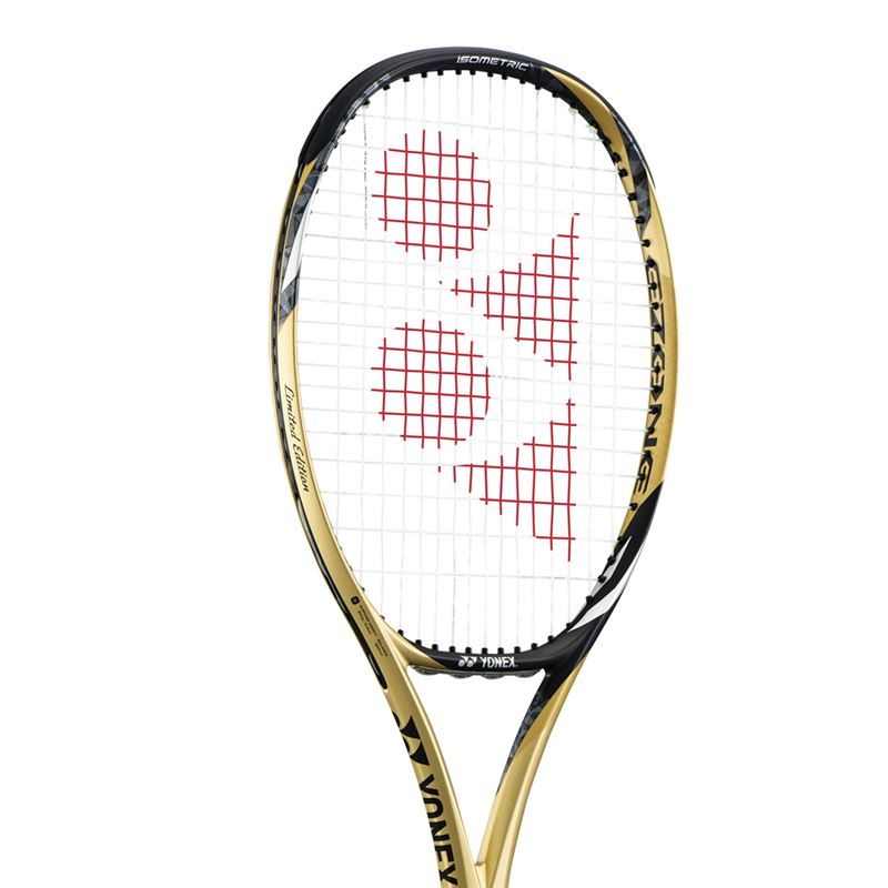 Yonex Ezone 98 (305g) Gold Limited Edition
