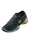 Yonex Power Cushion ECLIPSION Z Gold