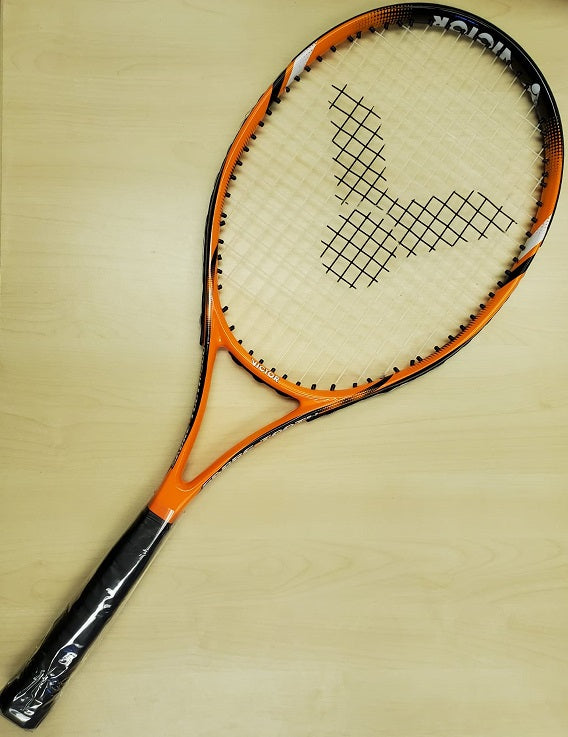 Recreational Tennis Racket Vancouver